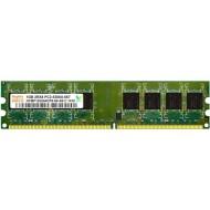 Ram 1 GB DDR 2 for Desktop
