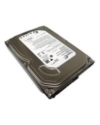 """Seagate 320 GB SATA Harddisk Drive Desktop 3.5"""" For Desktop)"""