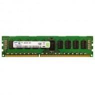 Ram 4 GB DDR3 - 1333 MHz Memory module for desktops