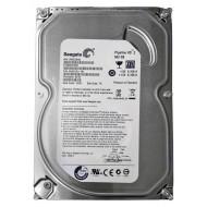 "Seagate 500 Gb Pipeline SATA 3.5 "" Internal Desktop Hard Drive ( Not for LAPTOP )"
