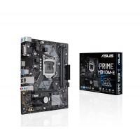 ASUS Prime H310M-E LGA1151 (300 Series) DDR4 With M.2 & HDMI Port Motherboard (PRIME H310M-E)