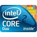 Core 2 Duo Desktop