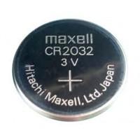 CMOS Battery CR2032 3V Lithium Button Coin Cell
