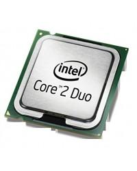 Intel Core 2 Duo E8500 Processor 3.16 GHz 6M L2 Cache 1333MHz FSB LGA775 - Tray OEM