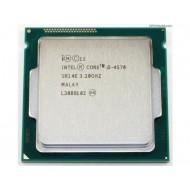 Intel Core i5-4570 (4 th Generation ) Processor