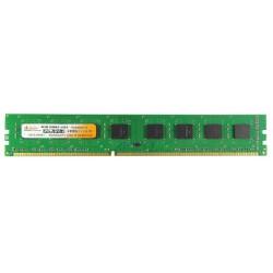 Ram 4GB DDR3 1333 Mhz Dolgix for Desktop