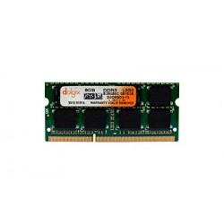 Dolgix 8GB DDR3 1333 MHz Laptop RAM