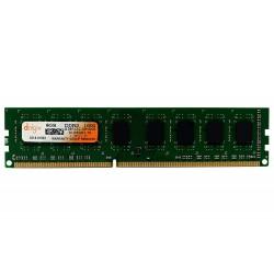 Dolgix 8 GB DDR3 Ram - 1600 MHz Memory module for desktops