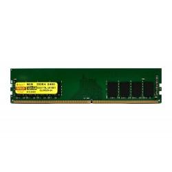 Dolgix Gold 8GB DDR4 2666MHz Desktop Ram
