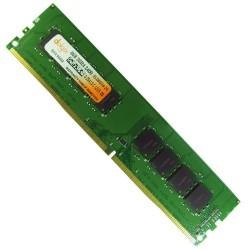 Dolgix Ram 8 GB DDR4 - 2400 MHz for Desktops