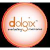 Dolgix