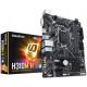 Core I3 (IX Gen) / Gigabyte 310 / 8 Gb DDR 4 / 500 GB Hdd / 2 Gb (710) Graphic Card Assembled Desktop