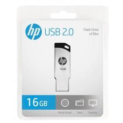 HP V236W 16GB Pen Drive