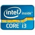 Core I 3 Desktop