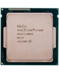 Intel Core i5-4590 (4 th Generation ) Processor