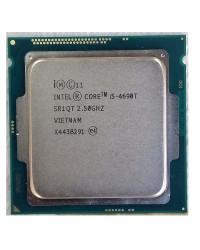 Intel Core i5-4690T(4 th Generation ) 1150 Socket 4 Cores Desktop Processor