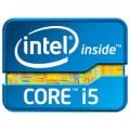 Core I 5 Desktop
