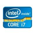 Core I 7 Desktop