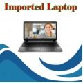 Renewed Laptop