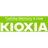 KioXia