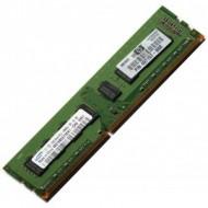 Ram 2 GB DDR3 - 1333 MHz Memory module for desktops