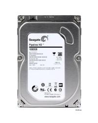 Seagate 1 Tb Desktop Internal hard disk