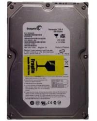 Seagate 250 GB SATA Hard Drive For (Desktop