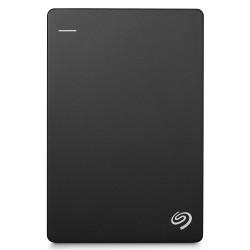 Seagate 1TB Backup Plus Slim (Black) USB 3.0
