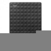Seagate 1 TB Expension USB Hard Drive