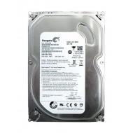 "Seagate 500 Gb Vedio  SATA 3.5 "" Internal Desktop Hard Drive  ( Not for LAPTOP )"