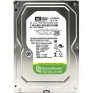 WD Green 320 GB Bulk OEM Desktop Hard Drive