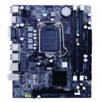 Zebronics ZEB55 Motherboard