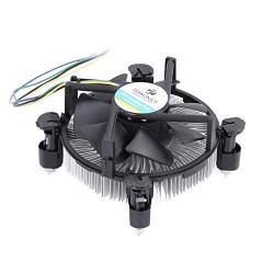 Zebronics ZEB-MSC200 CPU Fan