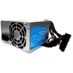 Zebronics 500S SMPS Power Supply